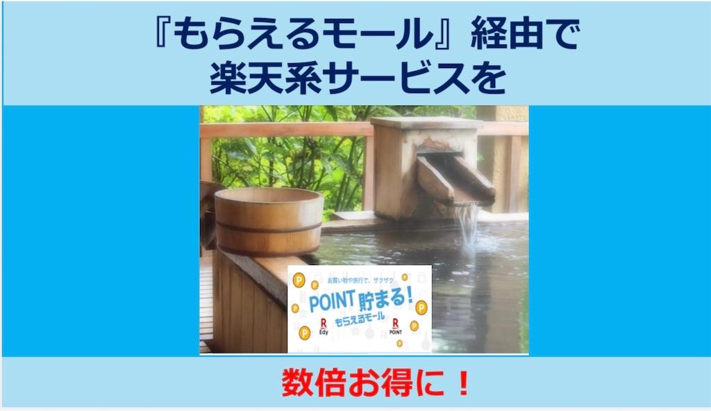 f:id:donguri-Genie:20200202104831j:image