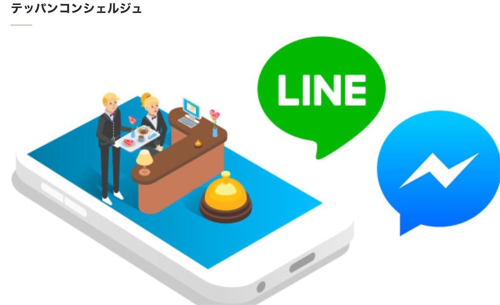f:id:donguri-Genie:20200204105352j:image