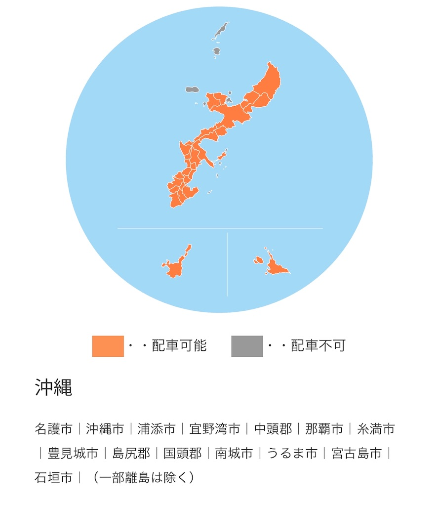 f:id:donguri-Genie:20200205113552j:image