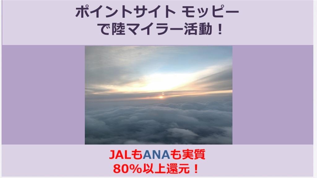 f:id:donguri-Genie:20200206070436j:image