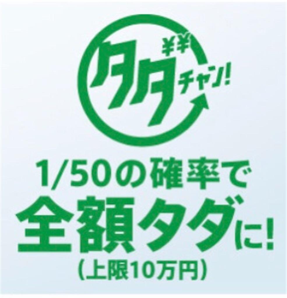 f:id:donguri-Genie:20200206073439j:image