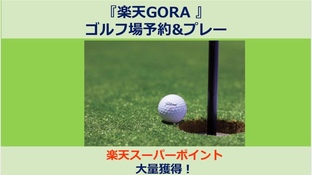 f:id:donguri-Genie:20200208120420j:image