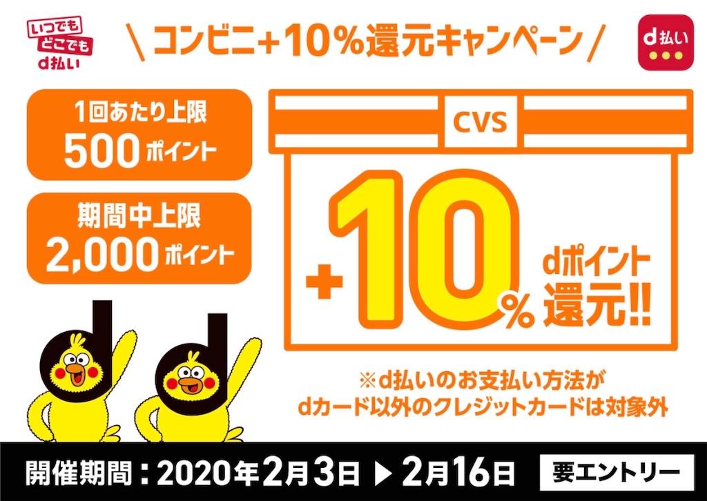f:id:donguri-Genie:20200208161739j:image