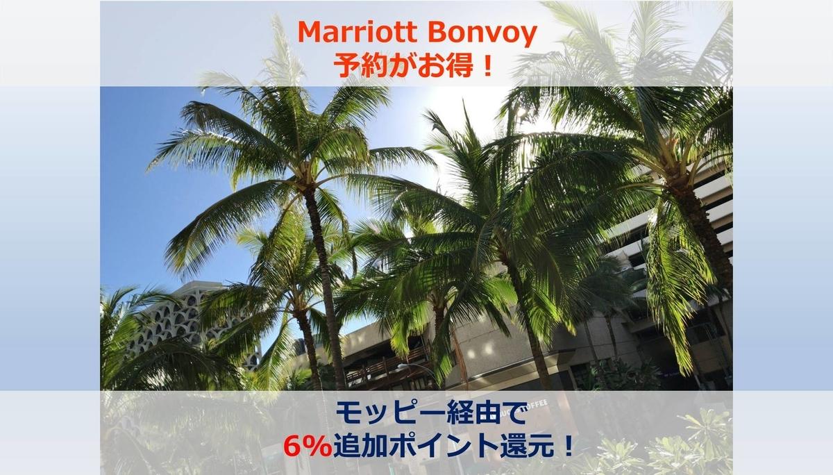 f:id:donguri-Genie:20200213154719j:plain