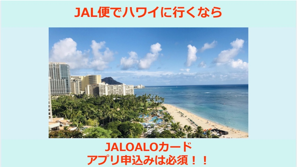 f:id:donguri-Genie:20200215113152j:image