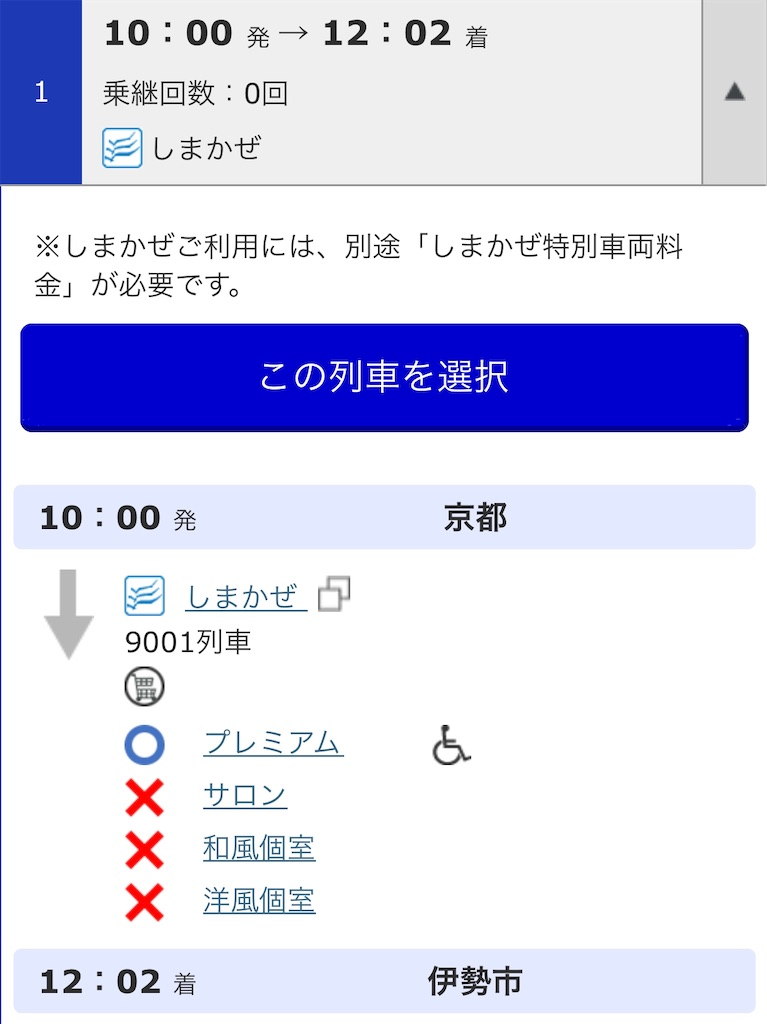 f:id:donguri-Genie:20200215150714j:image