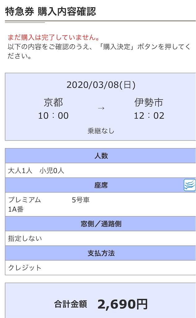 f:id:donguri-Genie:20200215151446j:image