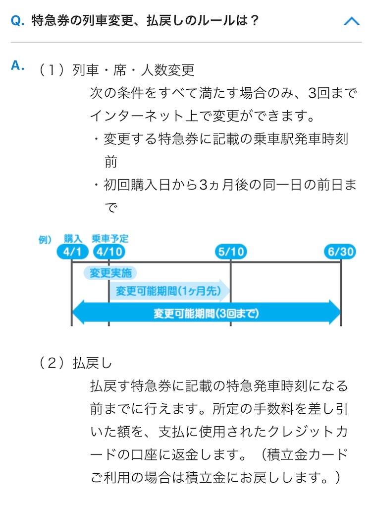 f:id:donguri-Genie:20200215151748j:image