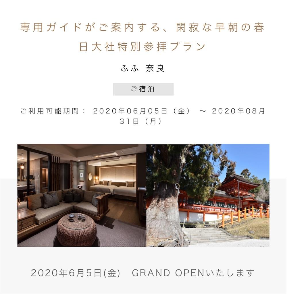 f:id:donguri-Genie:20200217083533j:image