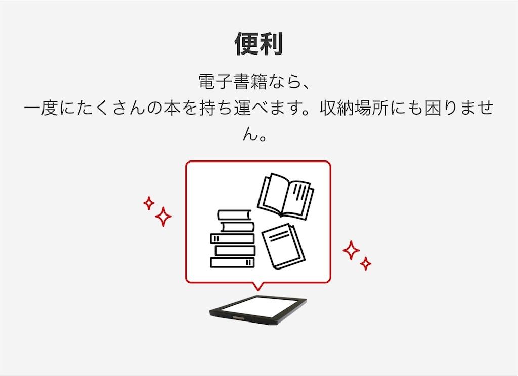 f:id:donguri-Genie:20200223121756j:image