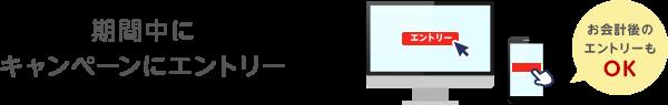 f:id:donguri-Genie:20200228160002p:plain