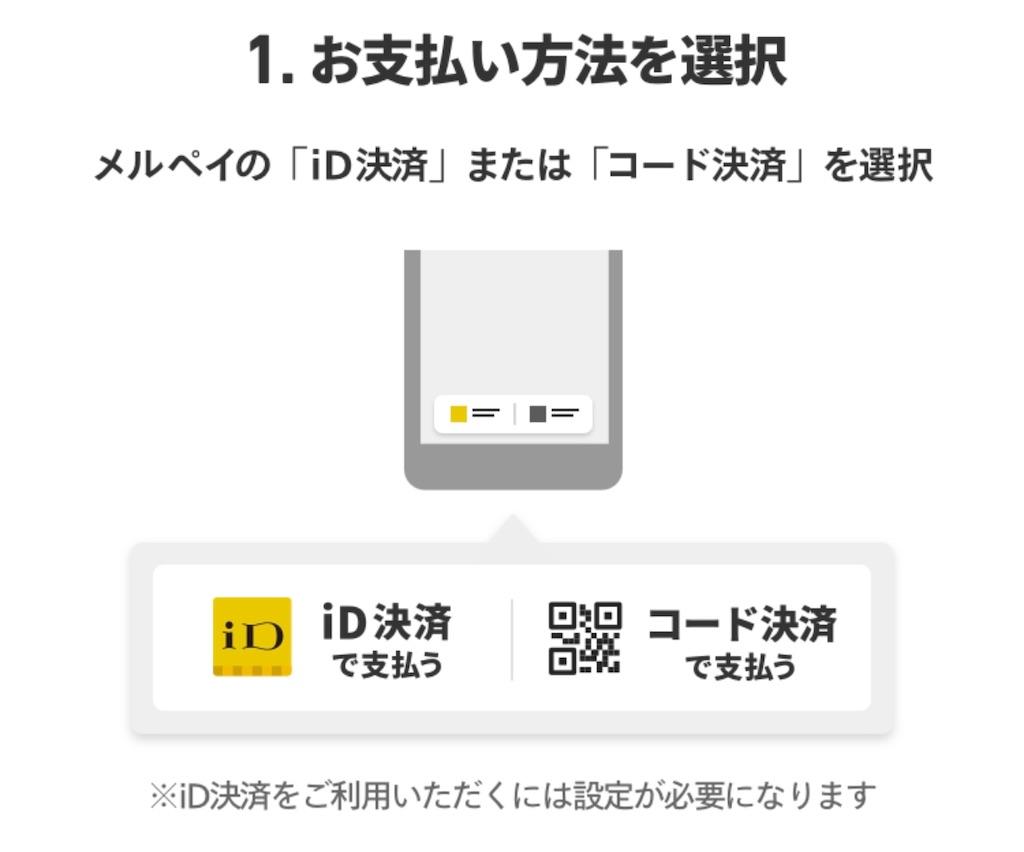 f:id:donguri-Genie:20200316081755j:image