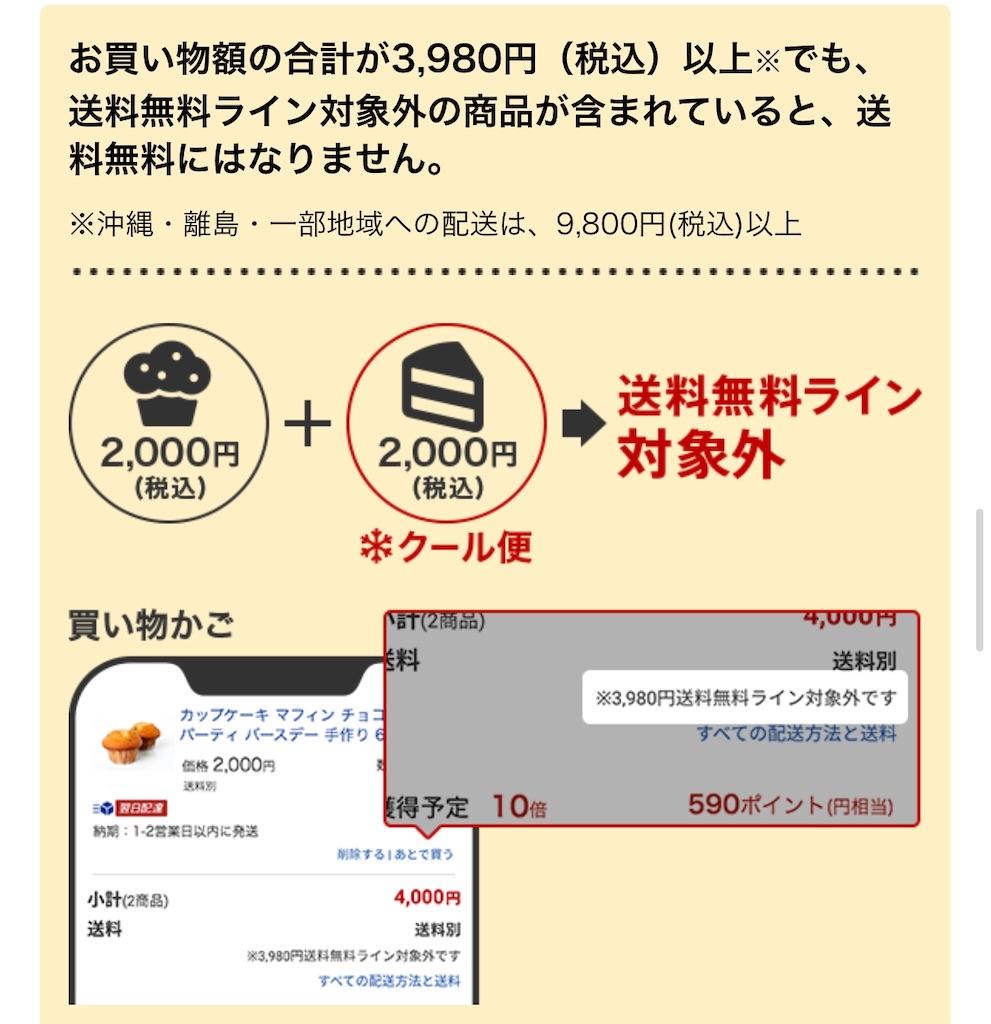 f:id:donguri-Genie:20200319072729j:image