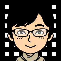 f:id:donguri-glasses:20170211230948p:plain