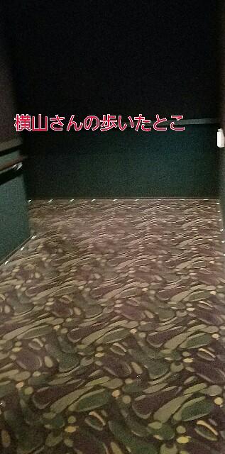 f:id:dongurin23:20170129191757j:image