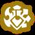 f:id:donguriozisan:20190111134851p:plain