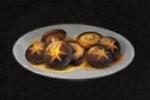 甘味キノコ