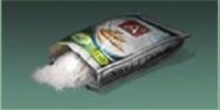 ライフアフター_精製小麦粉