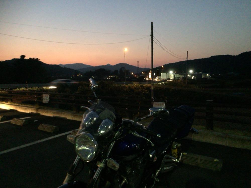 f:id:donguripapa:20161109183820j:plain