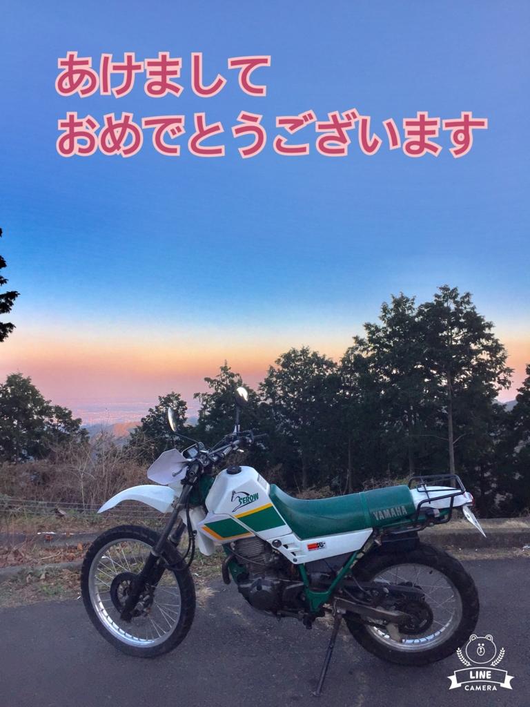 f:id:donguripapa:20170108074723j:plain