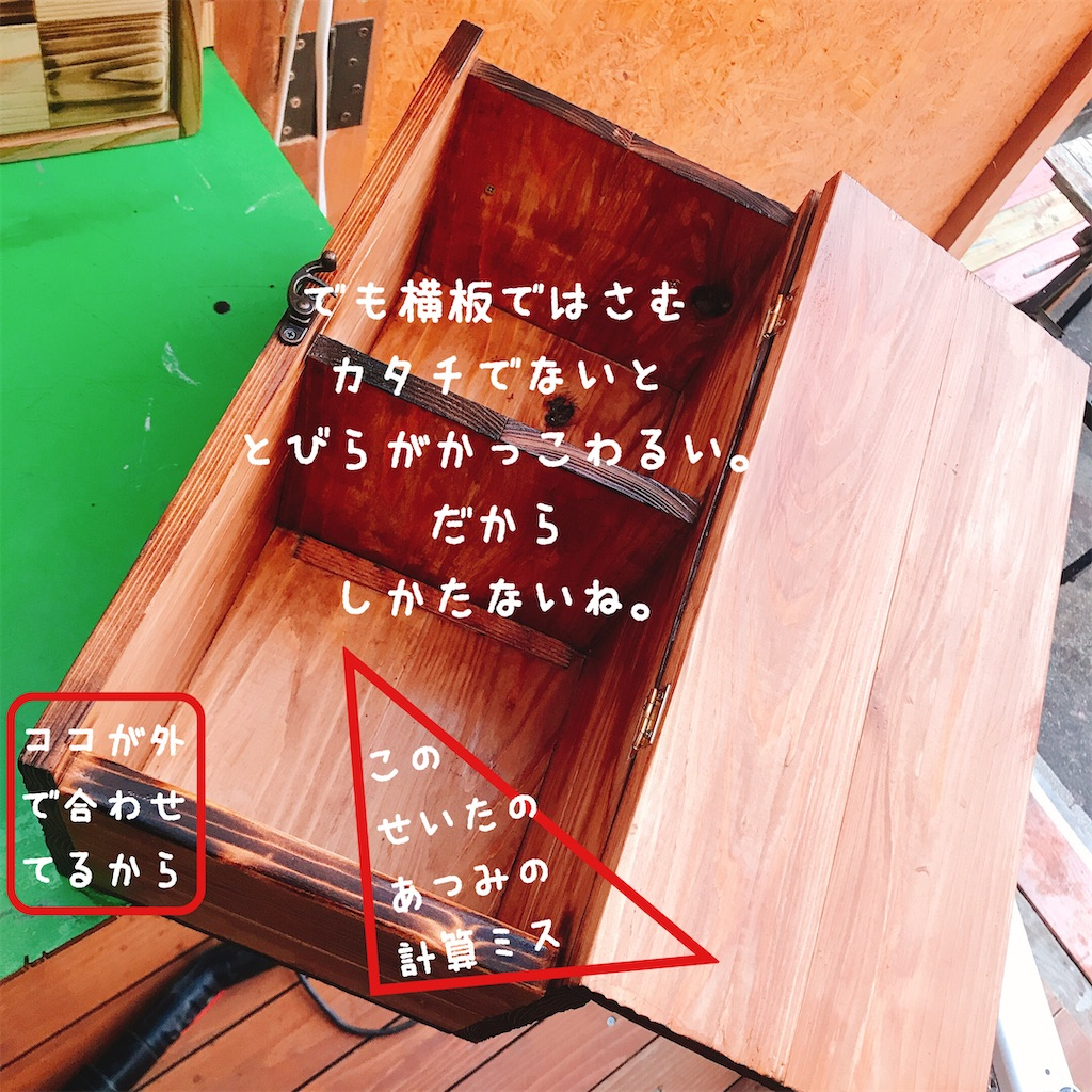 f:id:donkilovsurf:20210120230355j:image