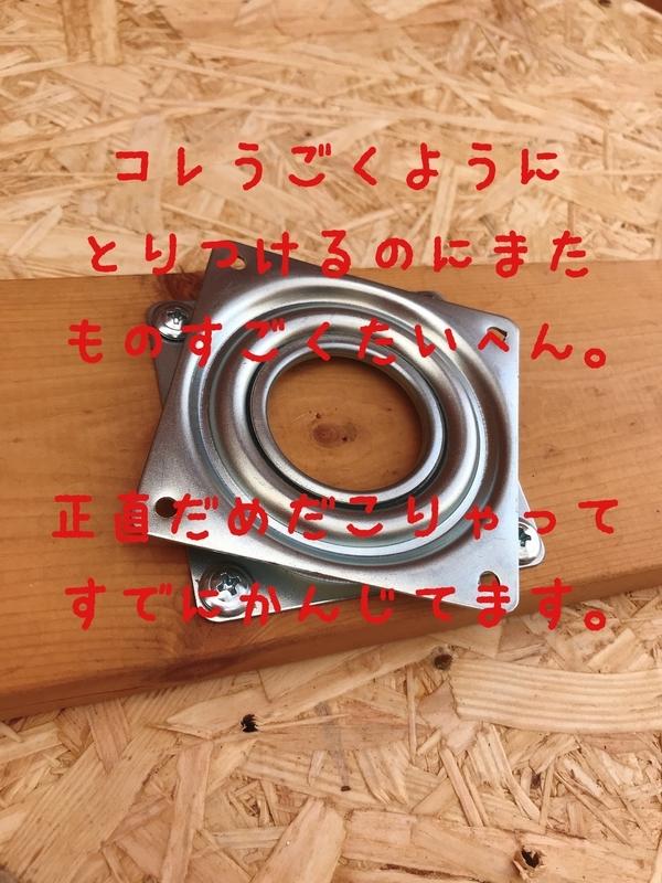 f:id:donkilovsurf:20210123000504j:plain