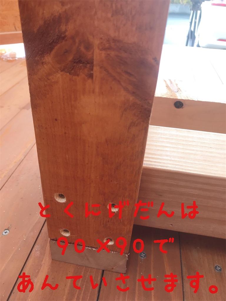 f:id:donkilovsurf:20210202173322j:image