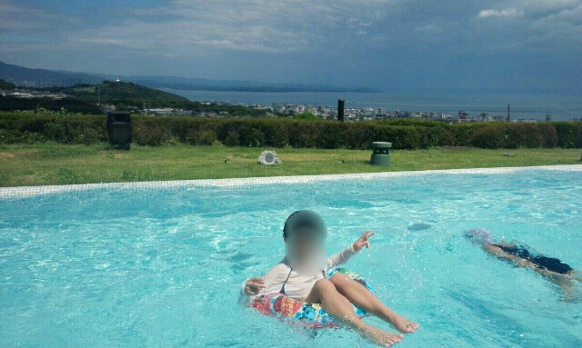 f:id:donzoko-singlemother:20170716123213j:image