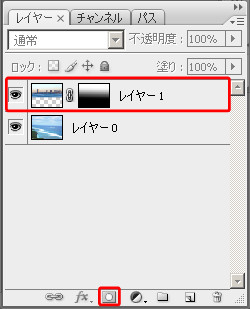 f:id:dooby777:20081005180818j:image