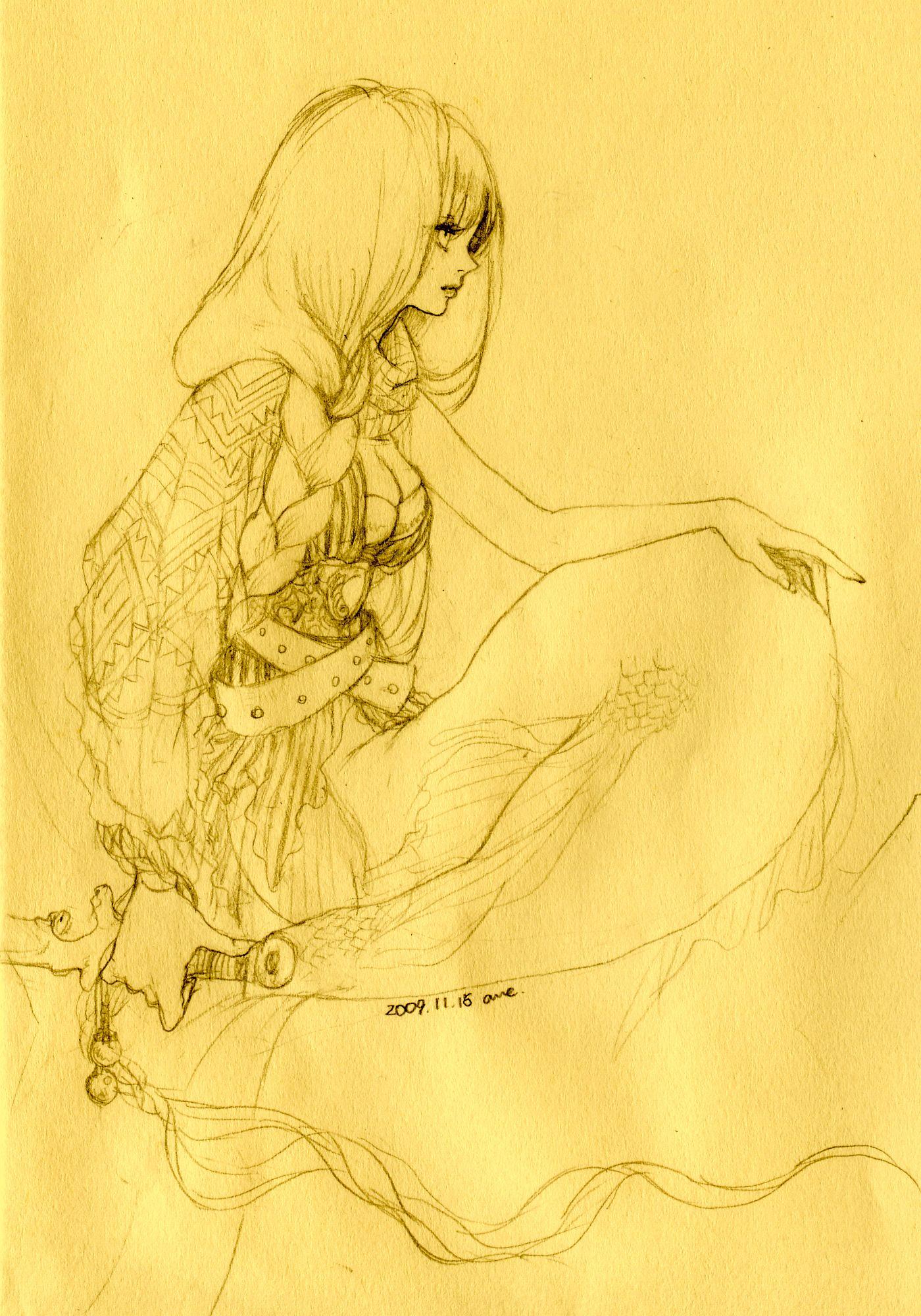 f:id:doodledoo:20091117000508j:image