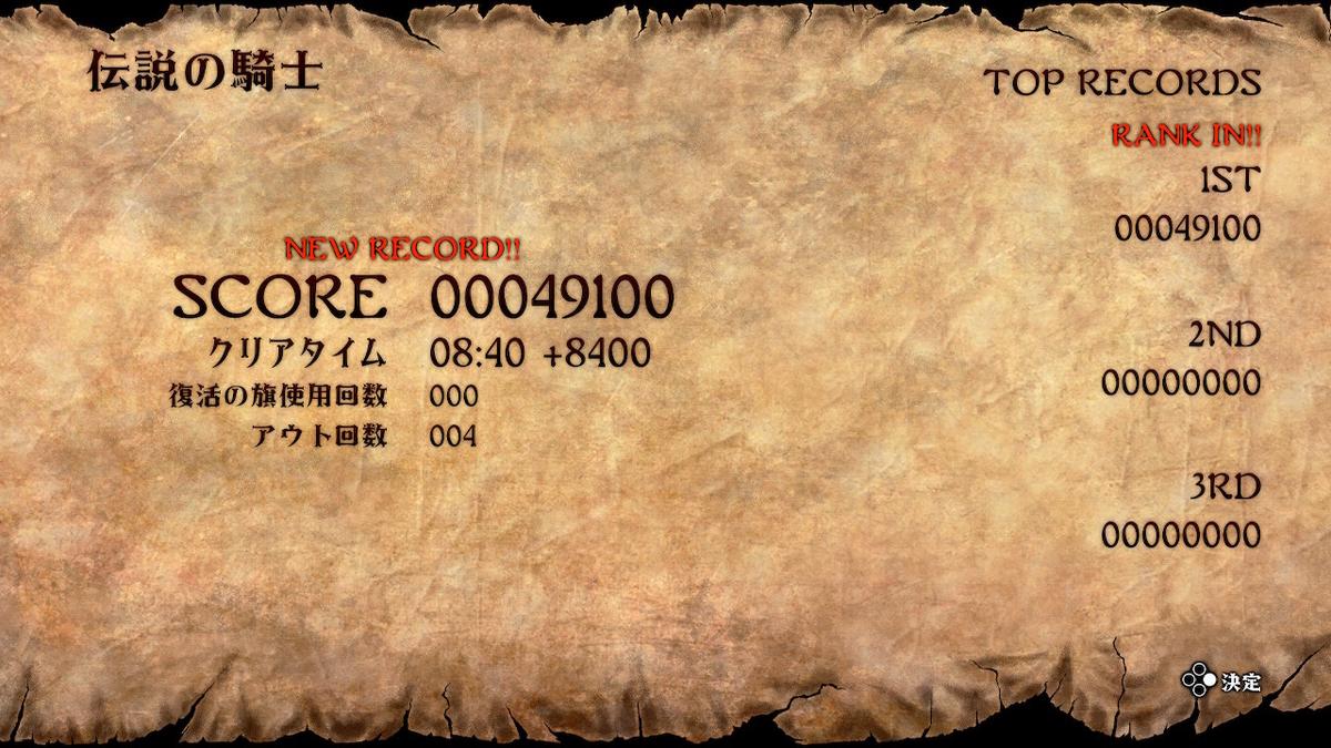 f:id:doppon:20210314003940j:plain