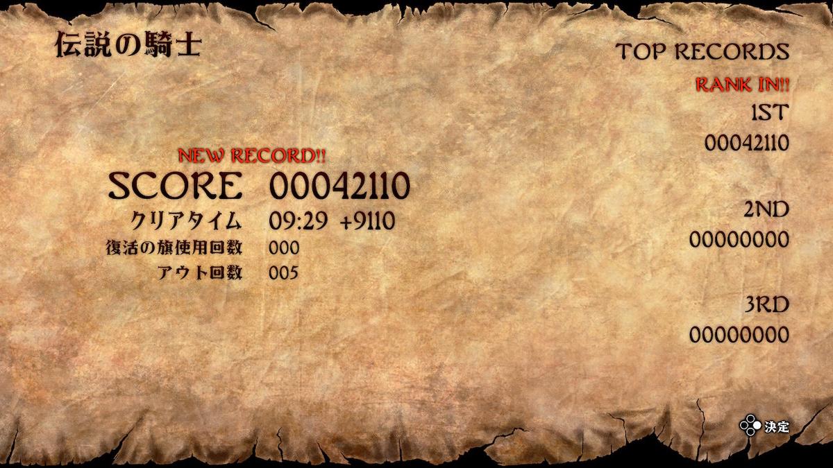 f:id:doppon:20210314114444j:plain