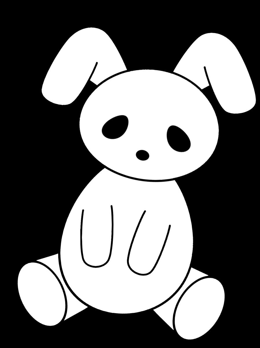 f:id:dora-neko:20210715144824p:plain