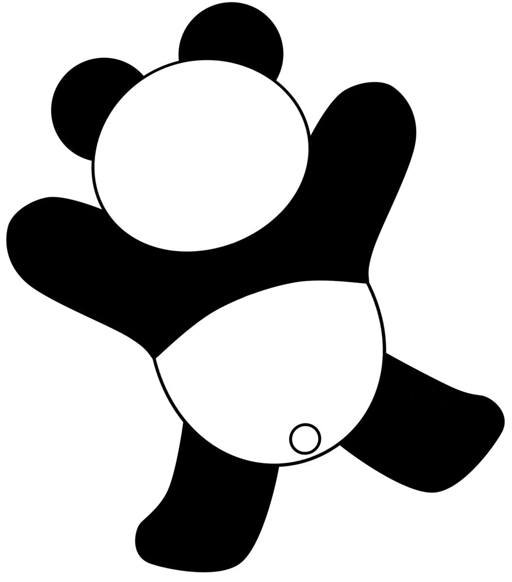 f:id:dora-neko:20210802102949p:plain