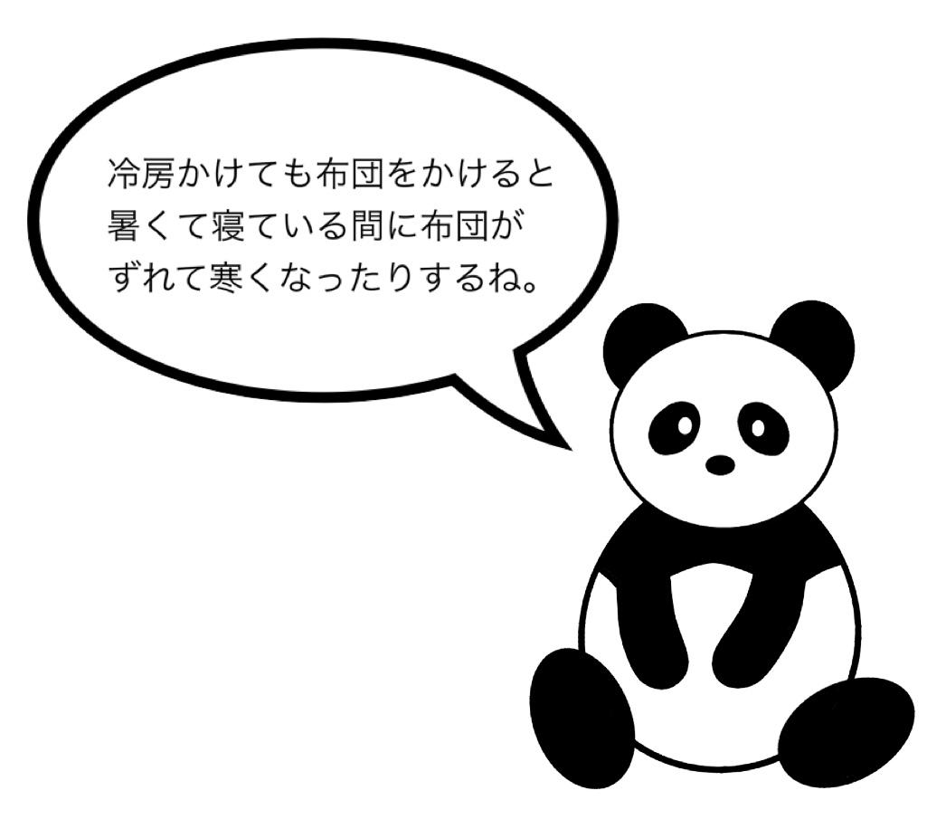 f:id:dora-neko:20210802133537j:plain
