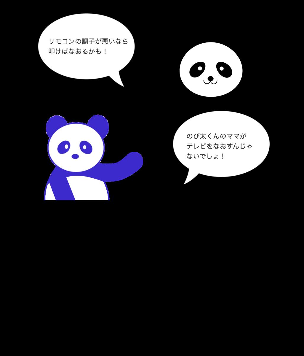 f:id:dora-neko:20210908191321p:plain