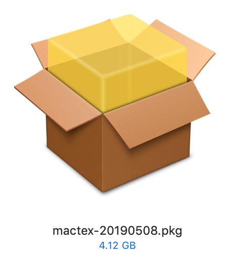 f:id:doraTeX:20190513083755p:plain