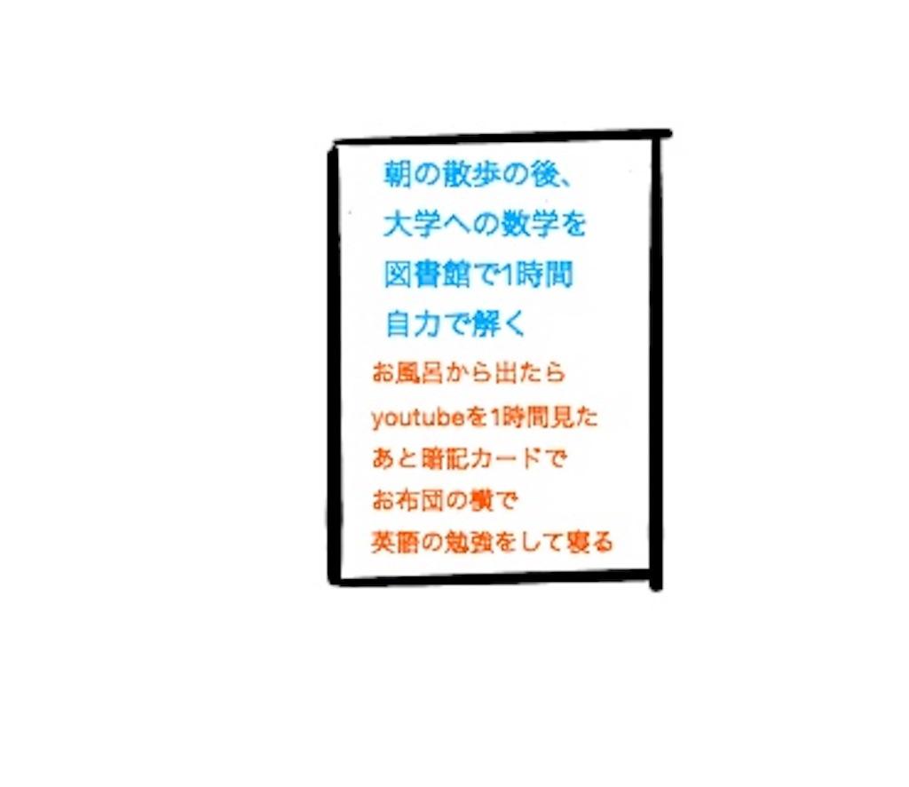 f:id:dorachorus:20190208223542j:image