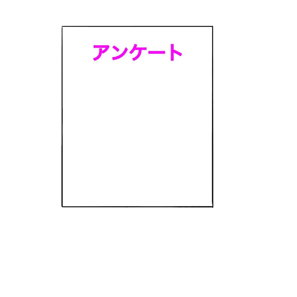 f:id:dorachorus:20190227225402j:image