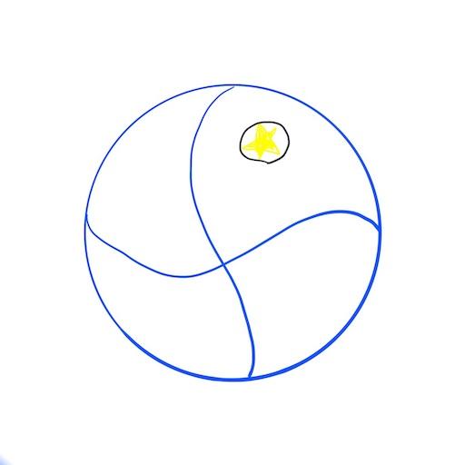 f:id:dorachorus:20190305235821j:image