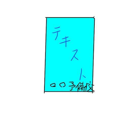 f:id:dorachorus:20190429004758j:image