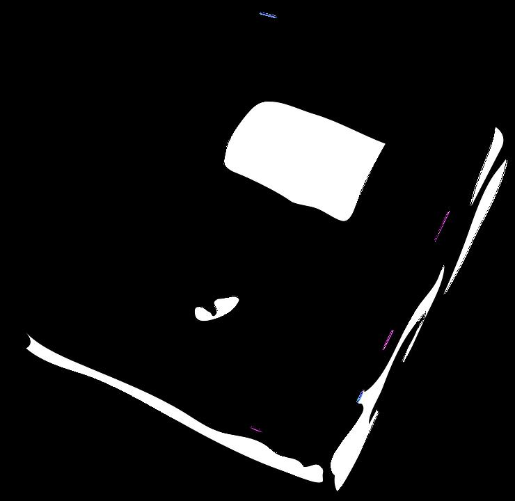 f:id:doragon111:20171204171144p:plain
