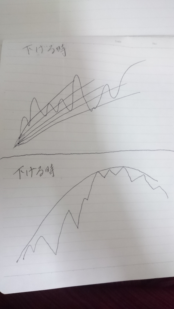 f:id:doragon111:20180607012344j:plain