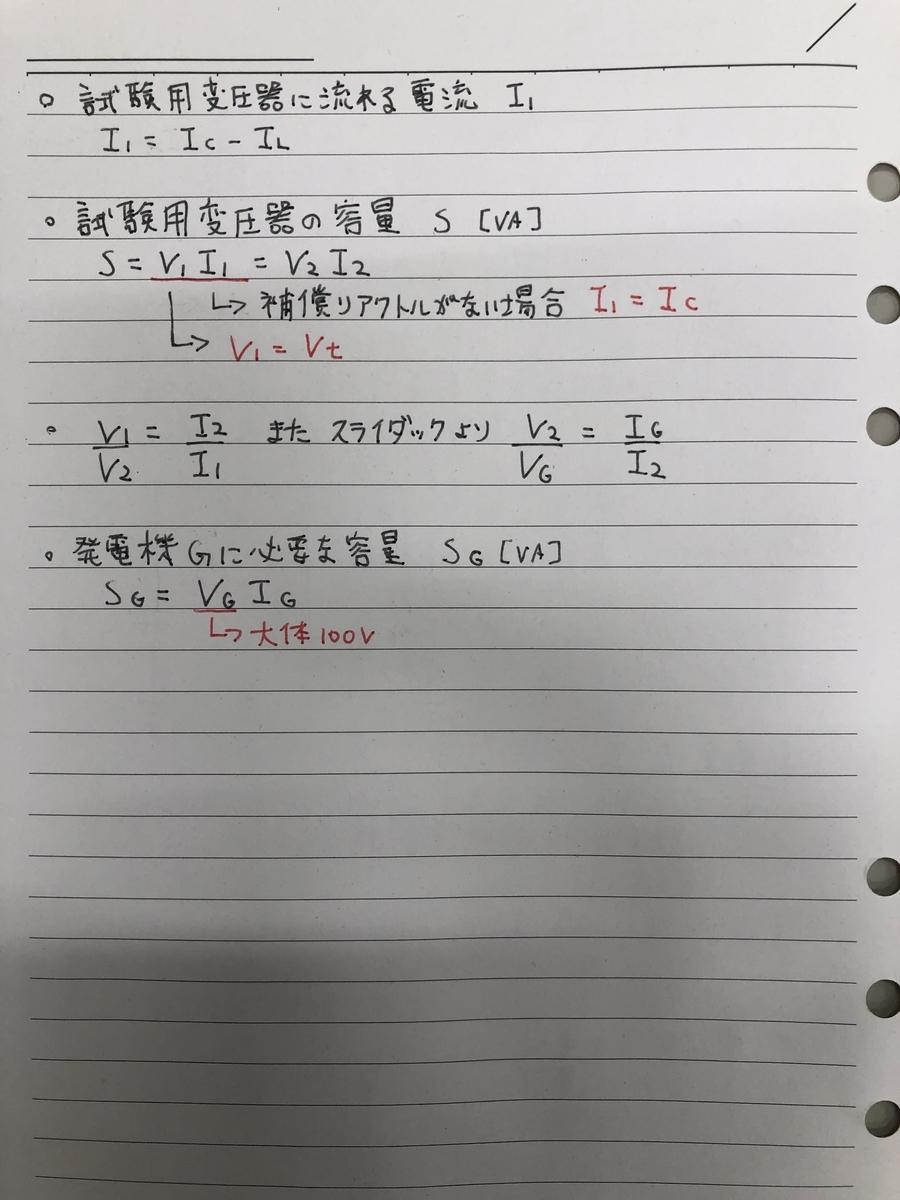 f:id:doragonking:20210726183634j:plain