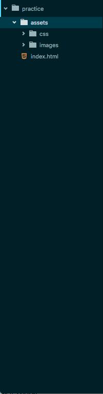 f:id:dorak:20160512130440p:plain