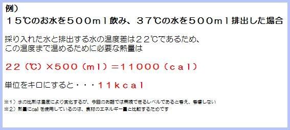 f:id:doramao:20100520174556j:image