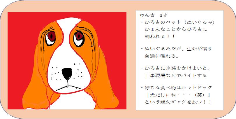 f:id:dorami201:20210123213731p:plain