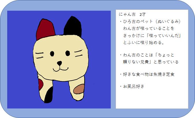 f:id:dorami201:20210123213926p:plain