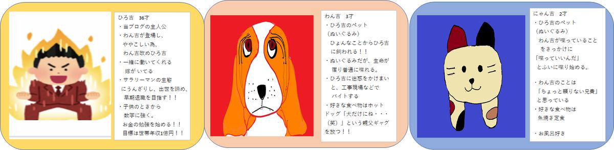 f:id:dorami201:20210125135456p:plain