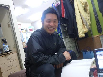 f:id:doramusuko07:20110419181217j:image